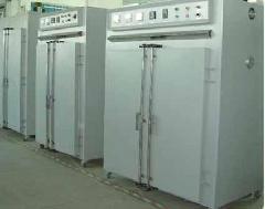 XIII型工业烤箱