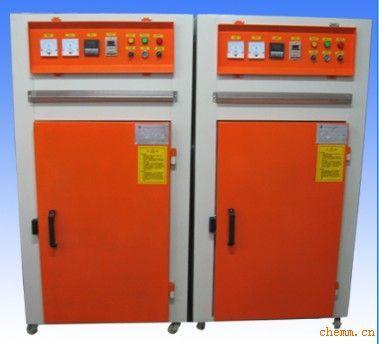 XI型工业烤箱