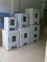 XII型工业烤箱