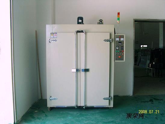 IX型工业烤箱
